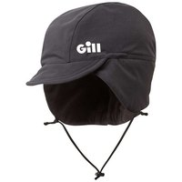 Gill OS Waterproof