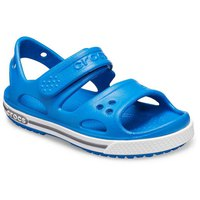Crocs Crocband II PS