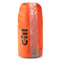 Gill Dry Cylinder 50L