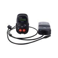 Raymarine Wireless Remote Control S100 + ST1 To STNG Adapter