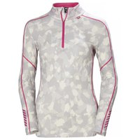 Helly hansen Lifa Merino Graphic