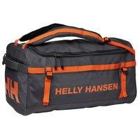 duża obniżka online tutaj ogromna zniżka Gill Tarp Barrel Bag 60L Black buy and offers on Waveinn