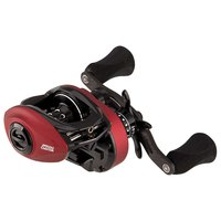 Abu garcia Revo Rocket Low Profile Left