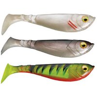 Berkley PowerBait Pulse Shad 140 mm