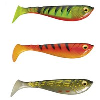 Berkley PowerBait Pulse Shad 80 mm