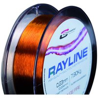 Cinnetic Rayline 2000 m