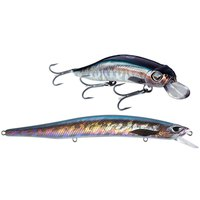 Cinnetic Crafty Minnow 150 mm 24 gr