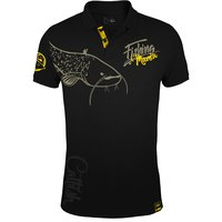 Hotspot design Polo Fishing Mania CatFish