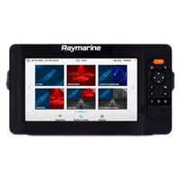 Raymarine Element 9 S GPS CHIRP Wifi