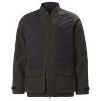 Musto Montrose BR1