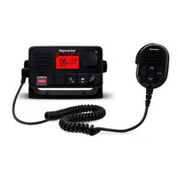 Raymarine Ray 53 Vhf Radio With Integrated Gps