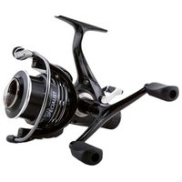 Team specialist Free Spool Feeder