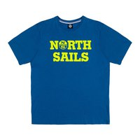 North sails Graphic