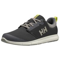 Helly hansen Feathering