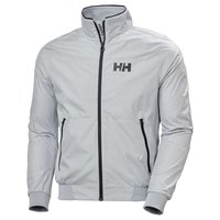 Helly hansen Crew Windbreaker