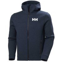 Helly hansen HP Ocean