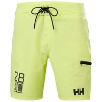 Helly hansen HP Board