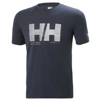 Helly hansen HP Racing