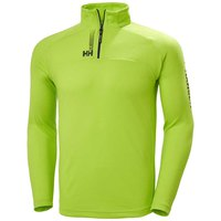 Helly hansen HP