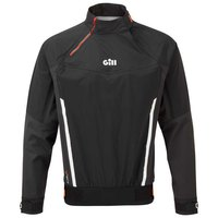 Gill Race Fuse Smock