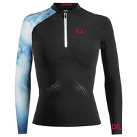 Blueball sport Ultralight Breathing Long Sleeve Shirt