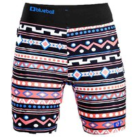 Blueball sport Ultralight Breathing Short