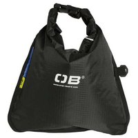 Overboard Waterproof Bag 5L