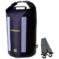 Overboard Tube Pro-Light 20L