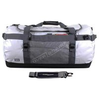 Overboard Duffel Bag Adventure 90L