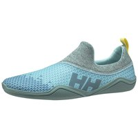 Helly hansen Hurricane Slip-On