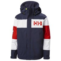 Helly hansen Salt Port Junior