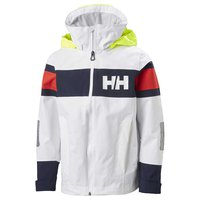 Helly hansen Salt 2 Junior