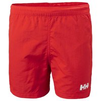 Helly hansen Volley Junior