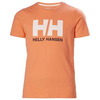 Helly hansen Logo Junior