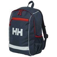 Helly hansen Hopalong 15L Kid