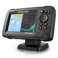 lowrance-hook-reveal-5-83-200-hdi-row