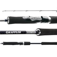 Shimano Grappler Type J