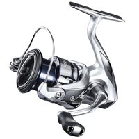 Shimano Stradic FL High Gear