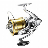 Shimano Surf Leader CI4 35SD