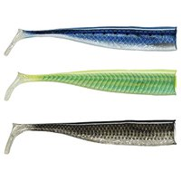 Storm 360 GT Biscay Minnow Body 120 mm