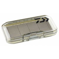 Daiwa Box Double Face 1 Compartment