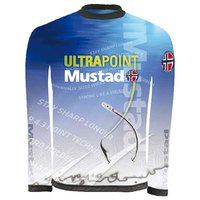 Mustad Ultrapoint