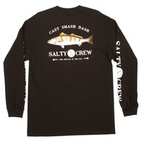 Salty crew Grey Ghoust