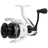 Mitchell MX4 INS Spinning Reel