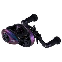 Abu garcia Revo Ike Low Profile Left