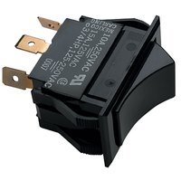 Seachoice Bilge Pump Rocker Switch