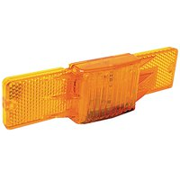 Seachoice Submersible Side Marker Light With Reflector