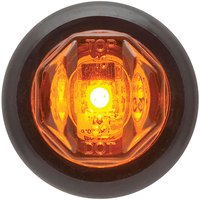 Seachoice LED Marker Light 1 Diode
