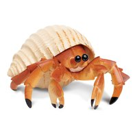 Safari ltd Hermit Crab
