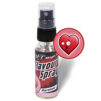 Magic trout Flavour Spray Trout 25ml